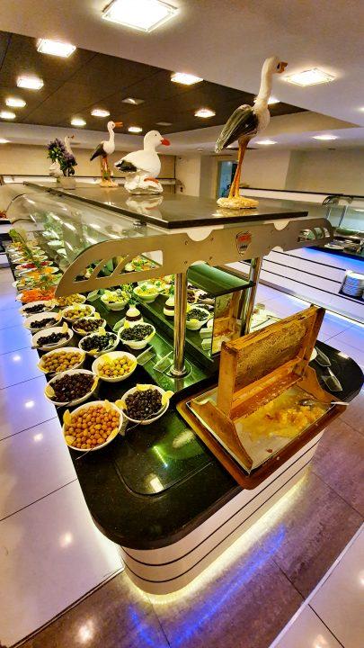 açık büfe kahvaltı sunumu blue garden hotel konyaaltı antalya oteller_32
