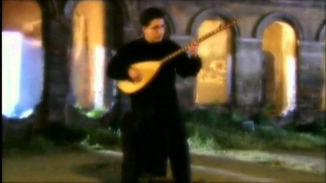 Ali Aksoy - Verem Eyler