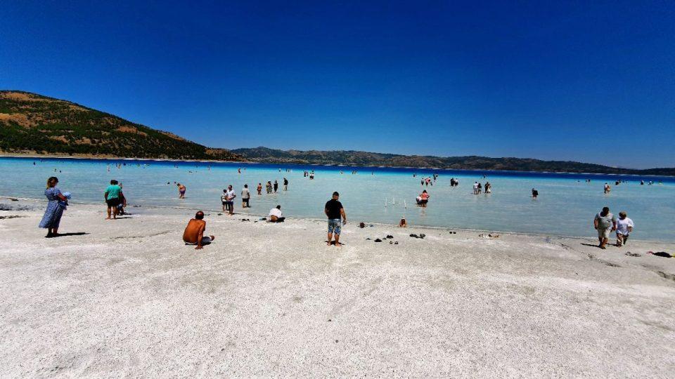 beyaz adalar plajı manzara salda gölü sahilleri_20_compress6