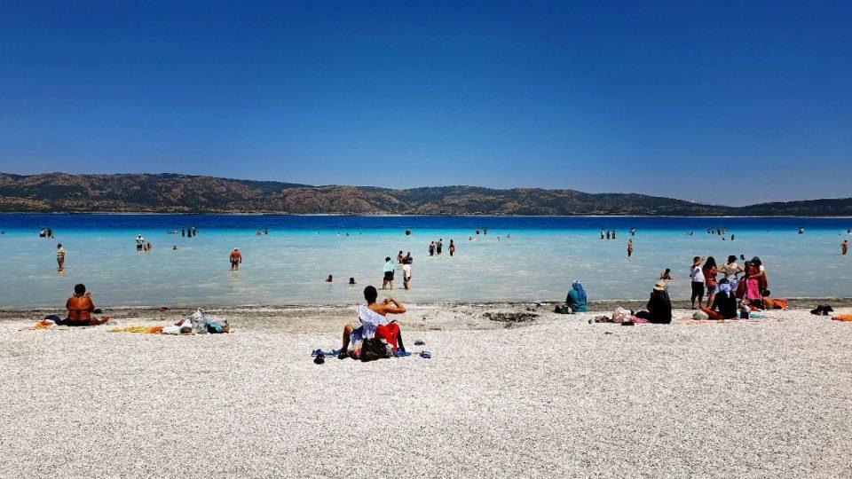 beyaz adalar plajı manzara salda gölü sahilleri_3_compress58