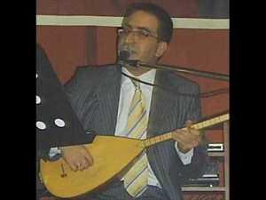 Canım Anam - Ali Aksoy (Hatıra Kayıtlar - Demre)