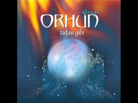 EYLEMLER GÜZELİ (şiirli) -Grup ORHUN & Ali Aksoy