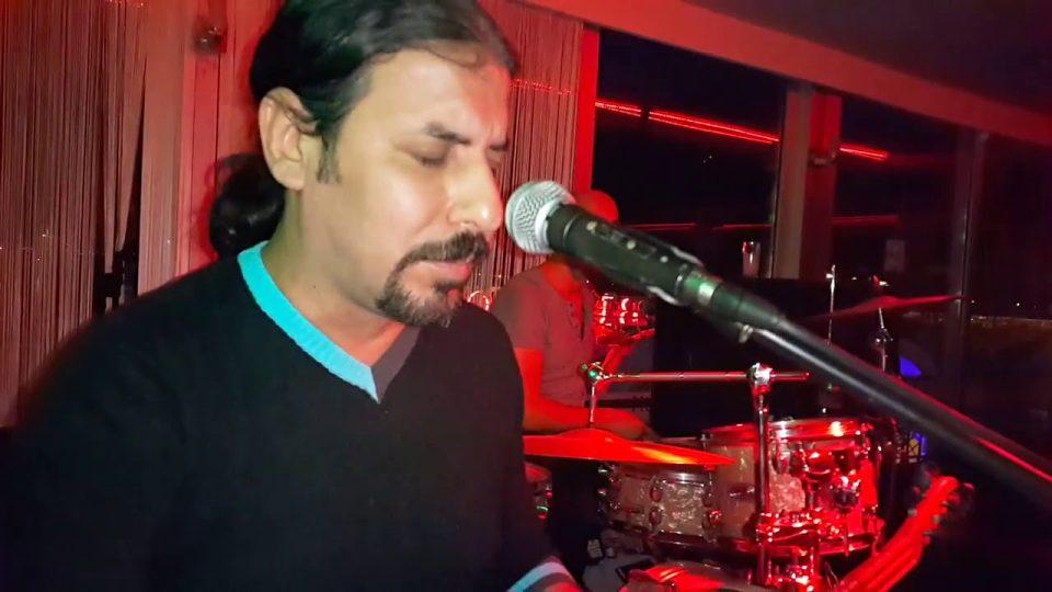 Garip Ömrüm – Güzü Erken Geldi Garip Ömrümün Sözleri – Alanya Türkü Bar Canlı Performans