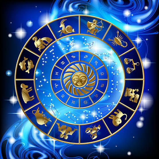 gökyüzü takım yıldızlar burçlar zodyak takvimi yıldız güneş sistemi gezegenler_20