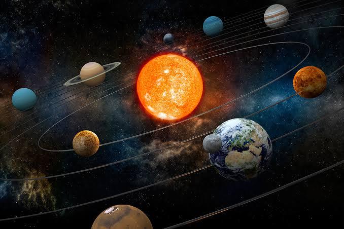 gökyüzü takım yıldızlar burçlar zodyak takvimi yıldız güneş sistemi gezegenler_23