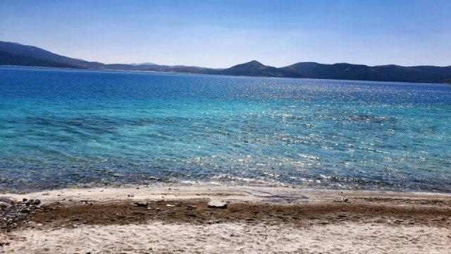 göl manzaraları salda gölü plajlar yeşilova burdur_6