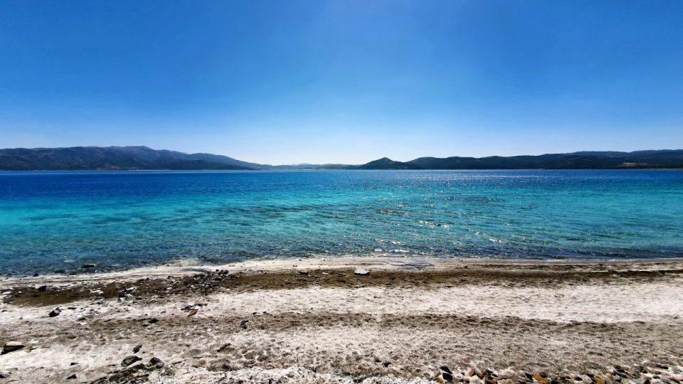 göl resimleri salda gölü manzarası burdur yeşilova_3