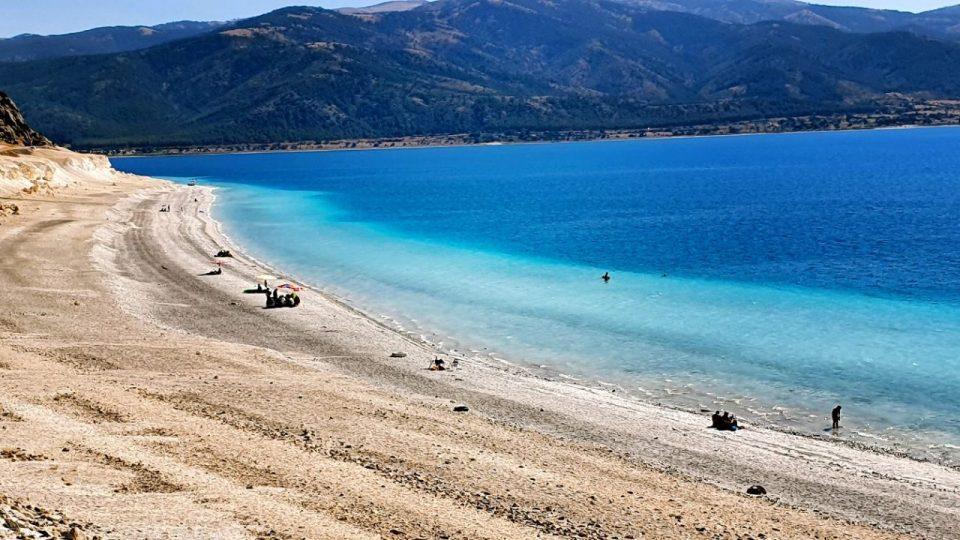 güzel manzaralar göller göl fotoğrafları salda gölü_8_compress20