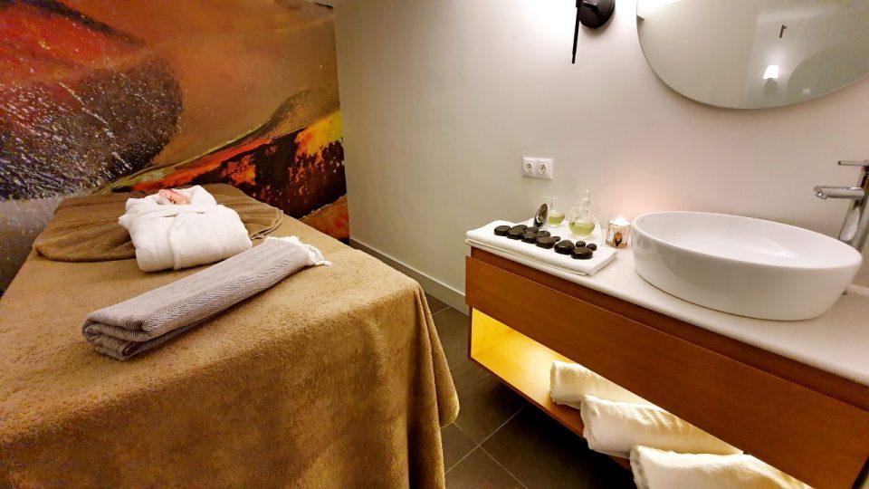 hamam sauna masaj köpük tuz buhar odası spa blue garden hotel konyaaltı antalya_12