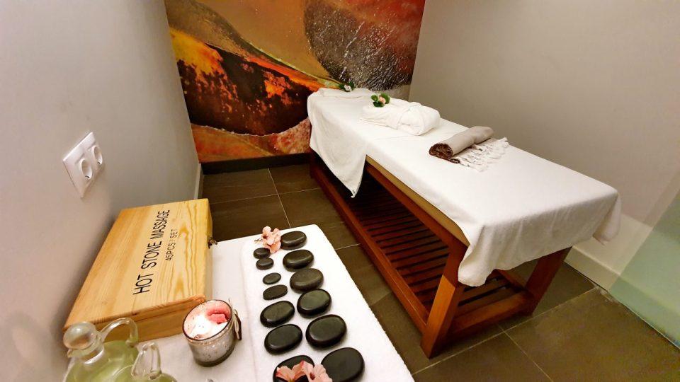 hamam sauna masaj köpük tuz buhar odası spa blue garden hotel konyaaltı antalya_3
