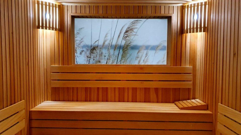 hamam sauna masaj köpük tuz buhar odası spa blue garden hotel konyaaltı antalya_36