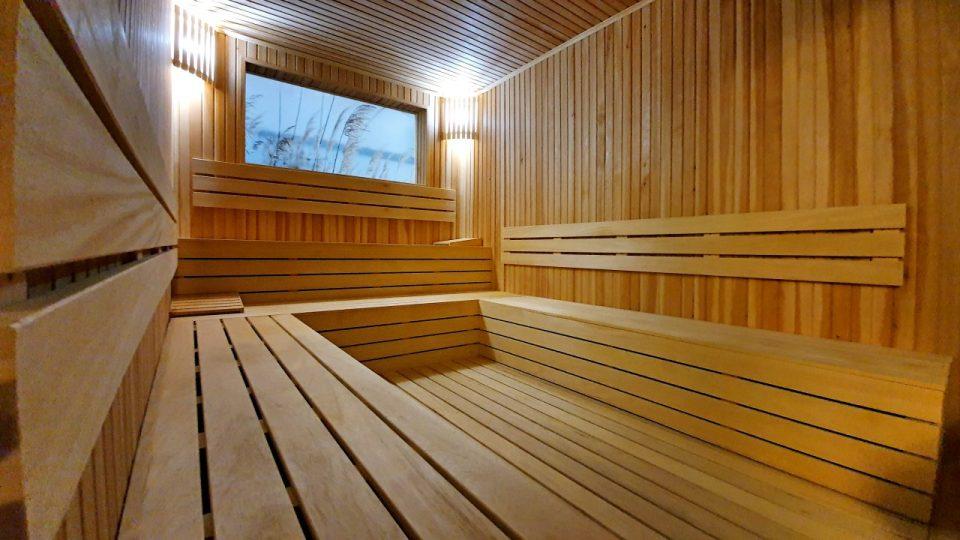 hamam sauna masaj köpük tuz buhar odası spa blue garden hotel konyaaltı antalya_37