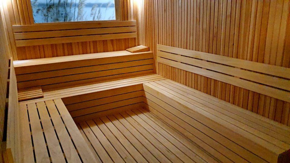 hamam sauna masaj köpük tuz buhar odası spa blue garden hotel konyaaltı antalya_38