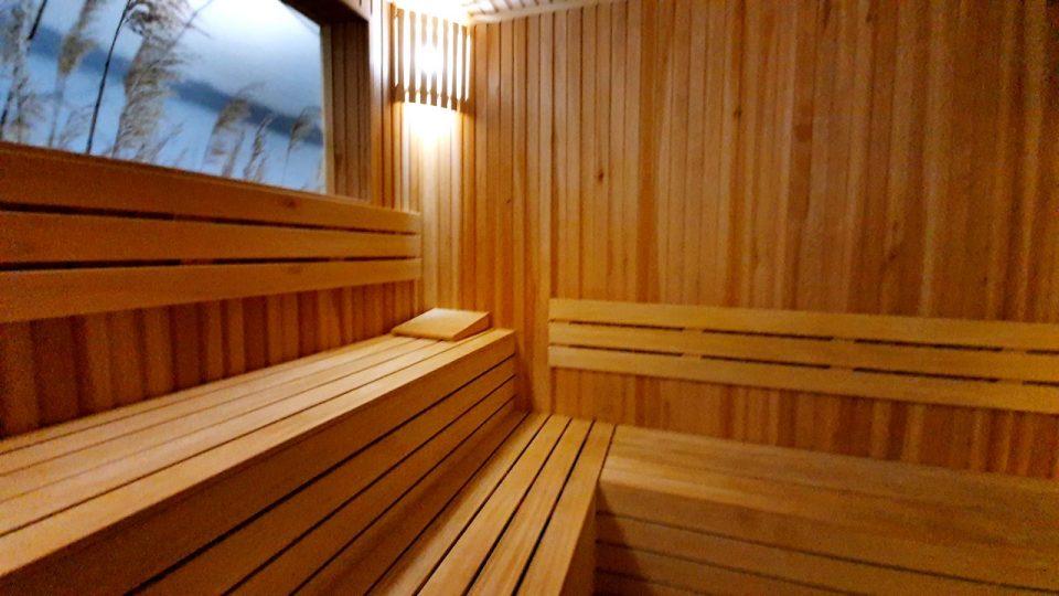 hamam sauna masaj köpük tuz buhar odası spa blue garden hotel konyaaltı antalya_39