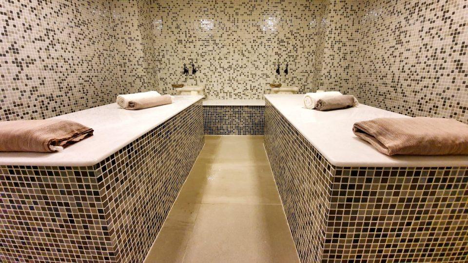 hamam sauna masaj köpük tuz buhar odası spa blue garden hotel konyaaltı antalya_40