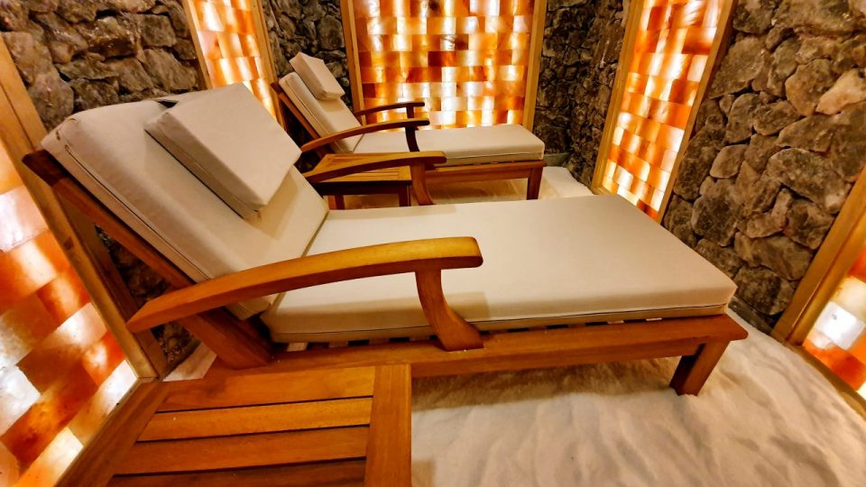 hamam sauna masaj köpük tuz buhar odası spa blue garden hotel konyaaltı antalya_55