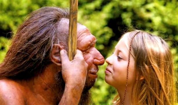 Evrimin ne olduğunu anlamak ve öğrenmek için 10 ders