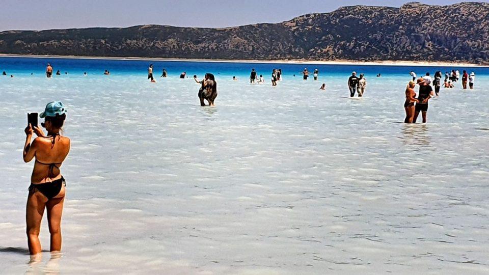 salda gölü beyaz adalar plajı manzaralar_11_compress11