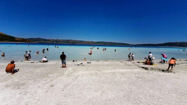 salda gölü beyaz adalar plajı manzaralar_26
