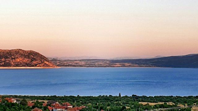 salda gölünde göl manzaralı oteller aile pansiyonları duman home vip_11