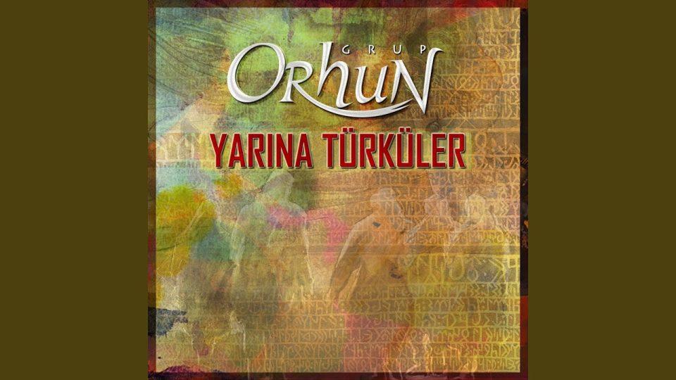 Selam Darağacı – Ali Aksoy & Grup Orhun