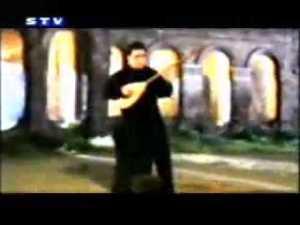 Verem Eyler Video Klip Stv Ali Aksoy