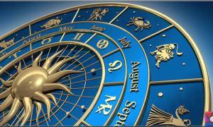 12 Rakamının Akla Getirdiği Sorular: Neden bütün dinlerde 12 rakamı var ? - Ali Aksoy