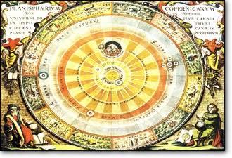 zokdak burçlar yıldız haritası simgeleri sembolleri 12 takım yıldız_13