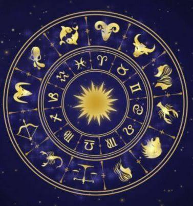 zokdak burçlar yıldız haritası simgeleri sembolleri 12 takım yıldız_17