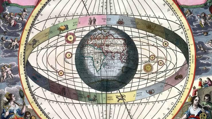 zokdak burçlar yıldız haritası simgeleri sembolleri 12 takım yıldız_4