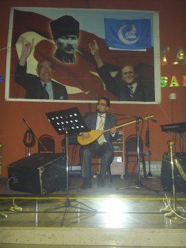 ali aksoy fotoğrafları sanatçı besteci söz yazarı şair 15