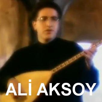ali aksoy fotoğrafları sanatçı besteci söz yazarı şair 2