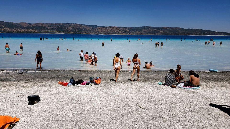 beyaz adalar salda gölü plajları yüzmek_1_compress49
