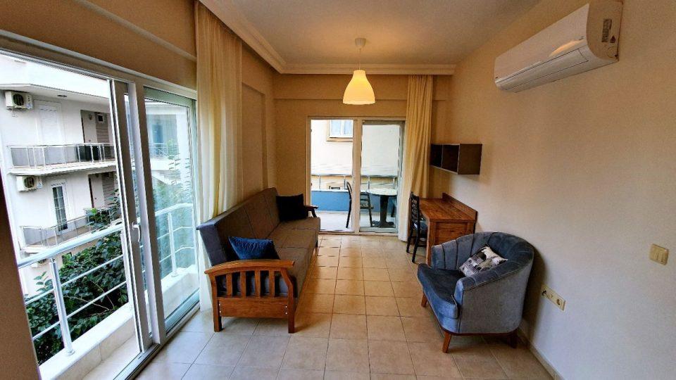 efe apart hotel kemer apart oteller konaklama yerleri günlük kiralık daireler 12