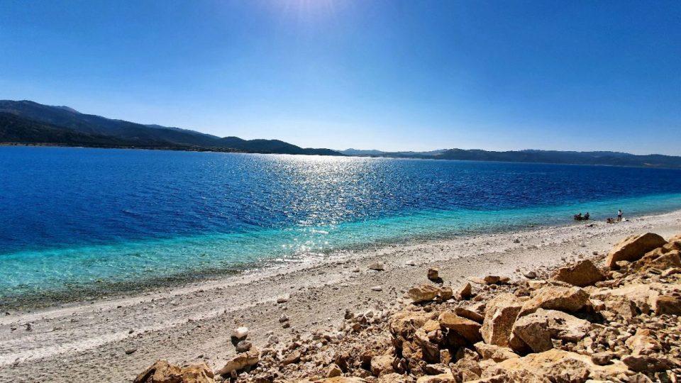 göl manzaraları salda gölü plajlar yeşilova burdur_16_compress11