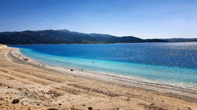 göller göl manzaraları salda gölü_6_compress59
