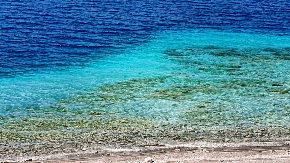 göller göl manzaraları salda gölü_9_compress68