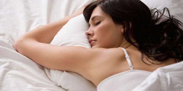 rüya tabirleri gercek mi rüyalar uyku uyumak rüya rüyada görmek tabiri anlamı 11