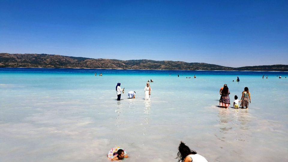 salda gölü beyaz adalar plajı manzaralar_36_compress32