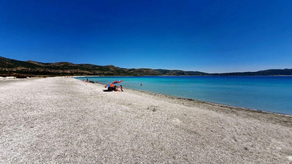 salda gölü doğanbaba plajı manzaralar_4_compress85