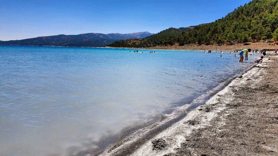 salda gölü doğanbaba plajı manzaralar_7_compress64