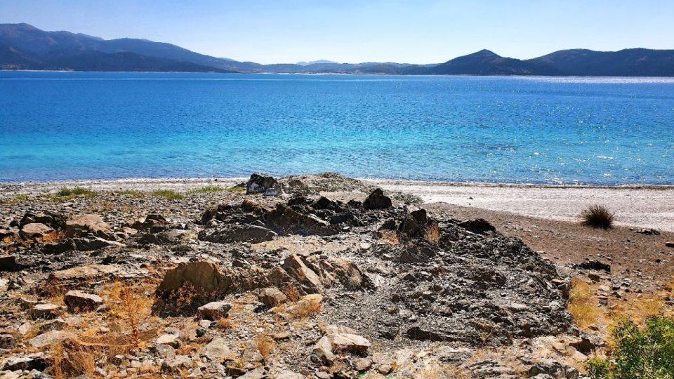 salda gölü manzaraları göl manzarası sahiller_13_compress16