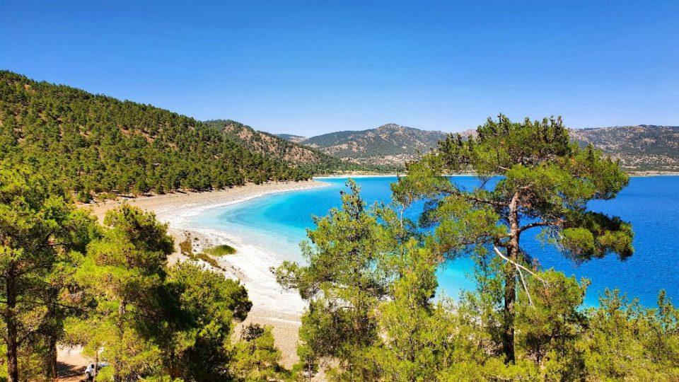 salda gölü manzaraları göl manzarası sahiller_4_compress13