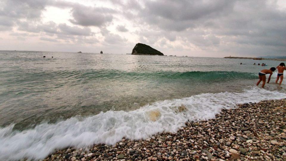 topçam piknik alanı antalya mangal yerleri sahilleri plajları gezilecek yerleri 11