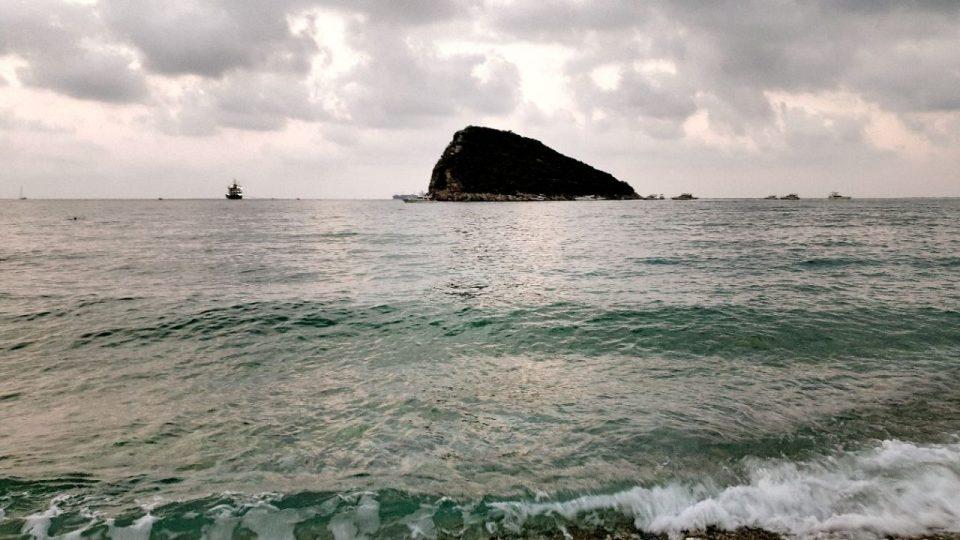 topçam piknik alanı antalya mangal yerleri sahilleri plajları gezilecek yerleri 22