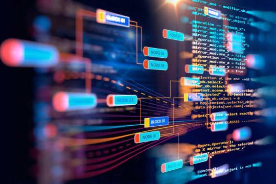 yaratıcılık açısından yapay zeka makine öğrenmesi big data büyük veri_3