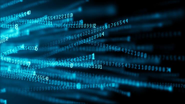 yaratıcılık açısından yapay zeka makine öğrenmesi big data büyük veri_4