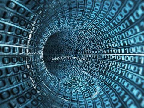 yaratıcılık açısından yapay zeka makine öğrenmesi big data büyük veri_6