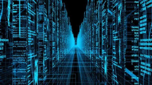 yaratıcılık açısından yapay zeka makine öğrenmesi big data büyük veri_8
