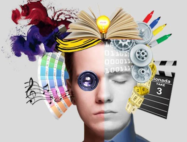 yaratıcılık açısından yapay zeka makine öğrenmesi tekillik_3